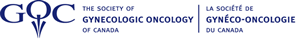 The Society of Gynecologic Oncology of Canada