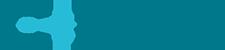 OCRF-logo_pos_2C