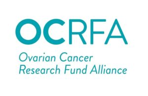 OCRFA logo[2]