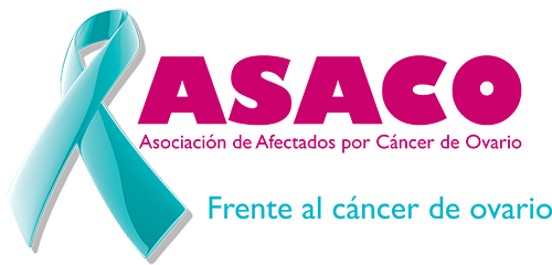 Asociación de Pacientes Afectados por Cáncer de Ovario
