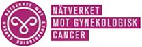 Natverket mot Gynekologisk Cancer