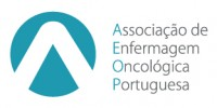 Portuguese Association Oncology Nurse