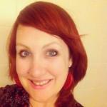 Rebecca – Uma história pessoal