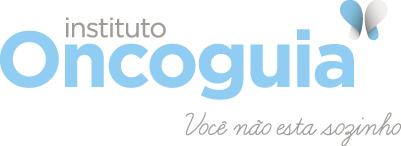 Marca-Oncoguia
