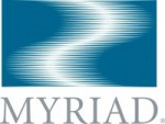 Myriad Genetic Laboratories