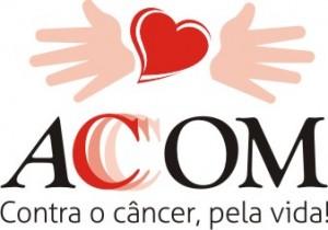 Associação de Combate ao Câncer do Centro-Oeste de Minas