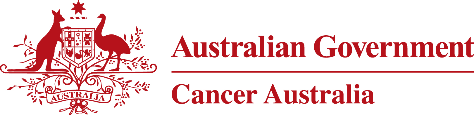 Austalian Government - Cancer Australia