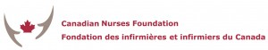 Canadian Nurses Foundation