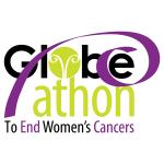 Globe-Athon Logo