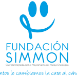 Simmon Cancer