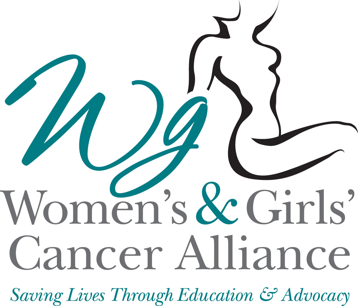 Women's & Girls' Cancer Alliance