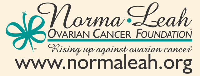 Norma Leah Ovarian Cancer Foundation