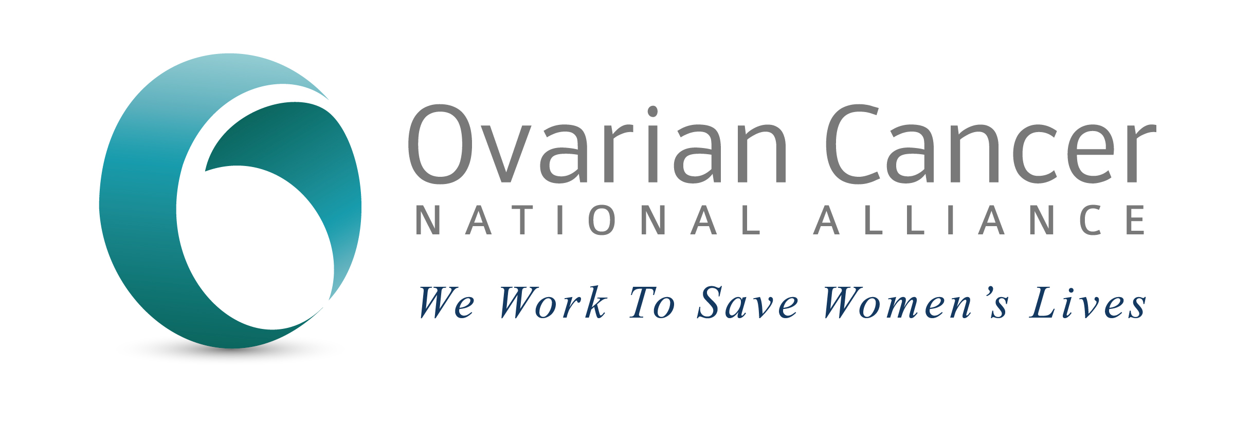 Image Result For Ovarian Cancer Organizations