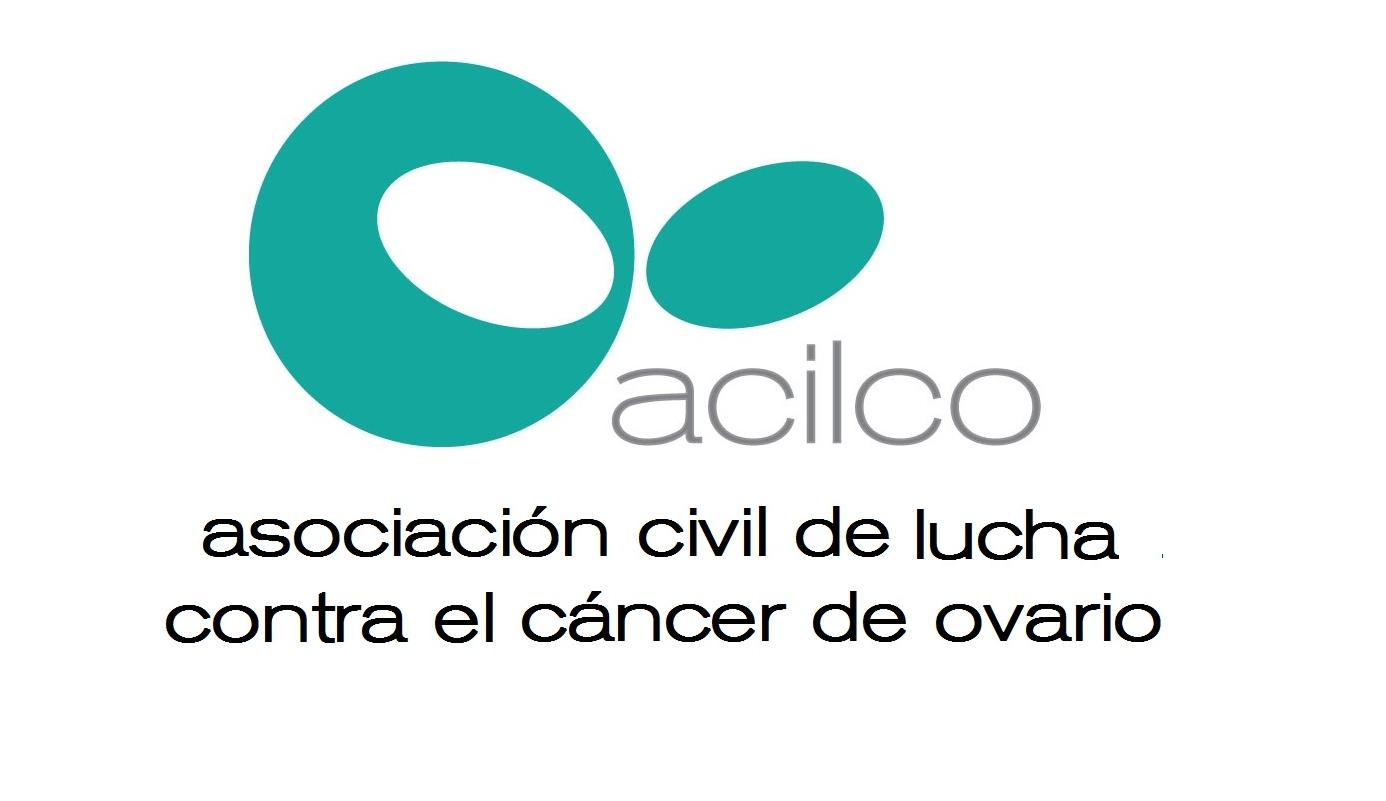 acilco