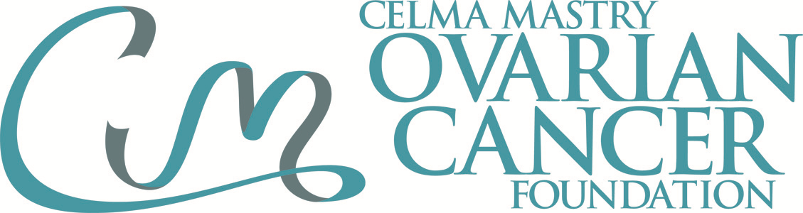 Celma Mastry Ovarian Cancer Foundation