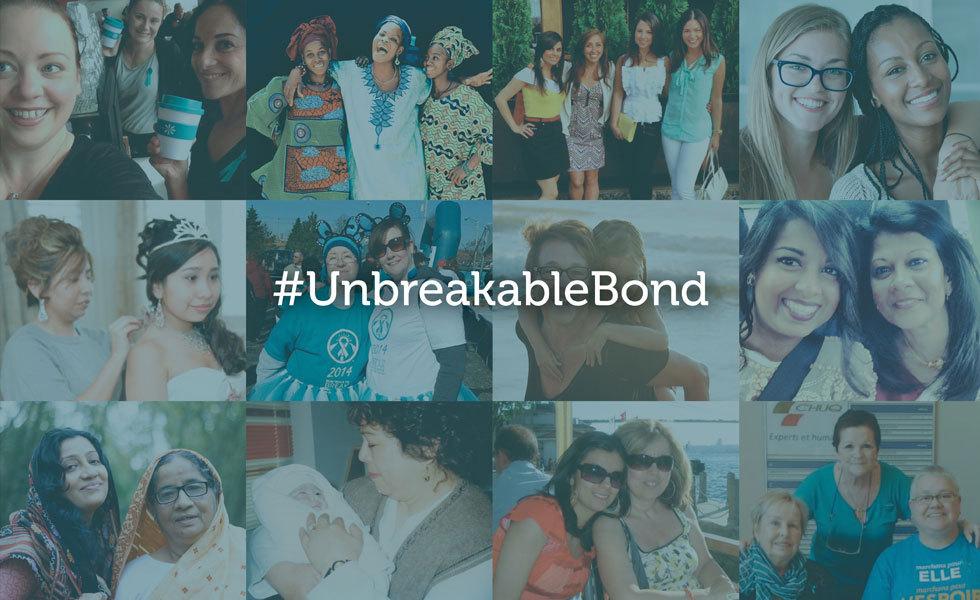 unbreakable1-980x600