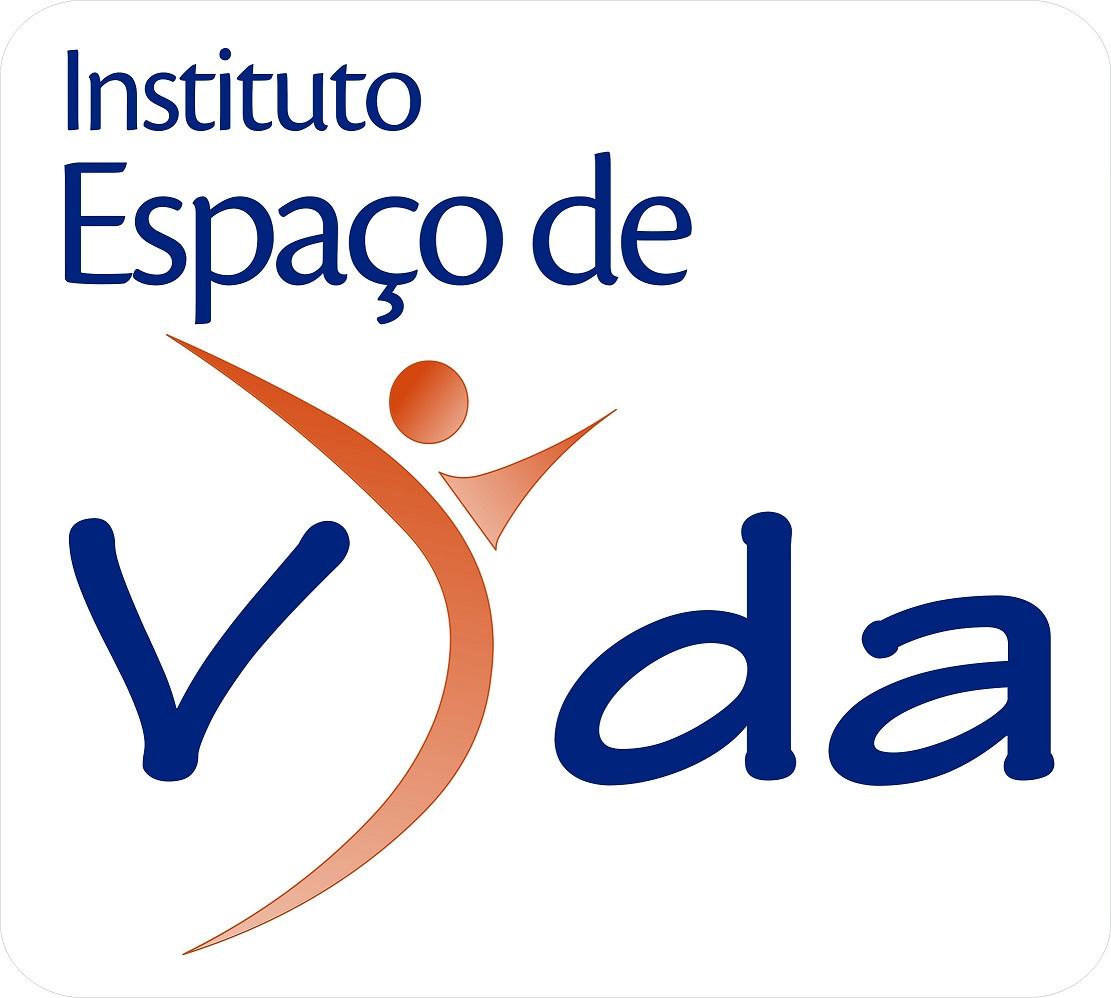 Instituto Espaço de Vida