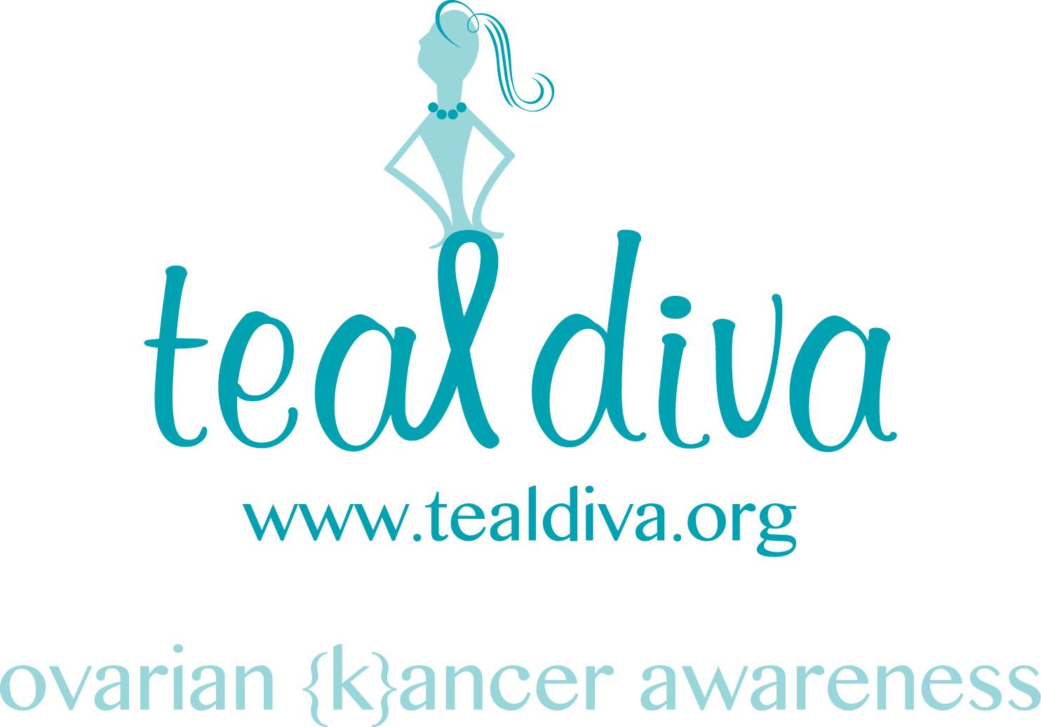 TealDiva